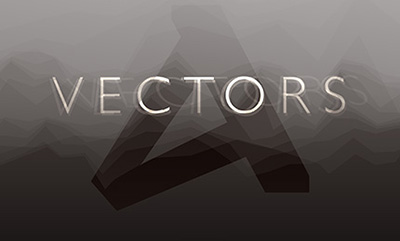 Vectors soundset