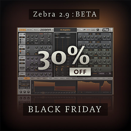 https://u-he.com/assets/images/uhe-zebra29-beta-black-friday-2019-11-21-430px.jpg