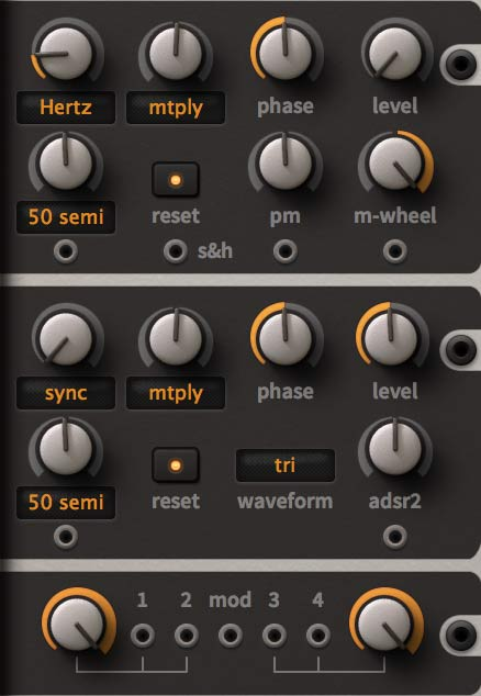 Nice havingfun with u-he ace vst crack free download check more at.