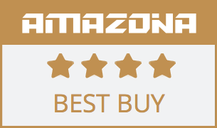 Amazona.de Best Buy