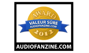 Audiofanzine - Best Value