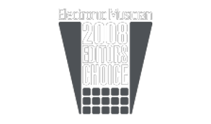 Electronic Musician Editor's Choice