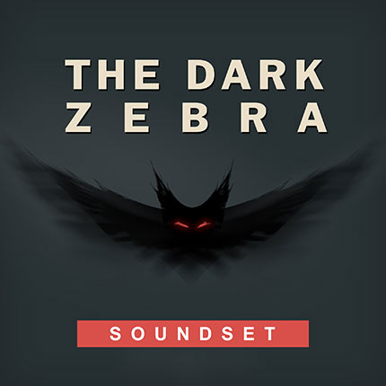 Soundsets for Zebra2   u-he