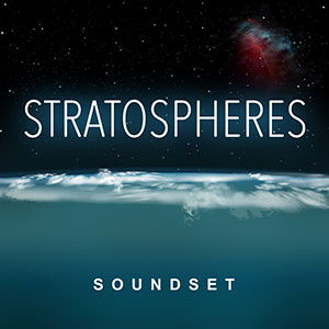 Stratospheres cover