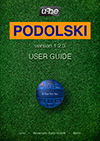 Podolski user guide